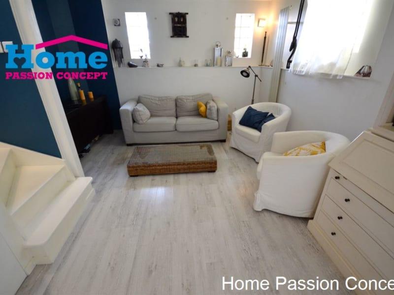 Vente maison / villa Nanterre 570000€ - Photo 9