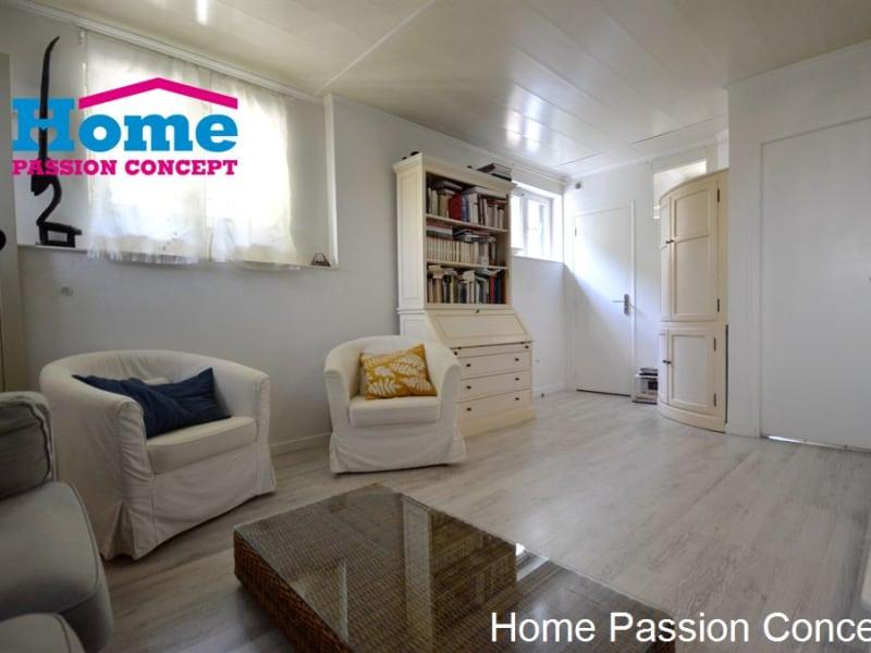 Vente maison / villa Nanterre 570000€ - Photo 10
