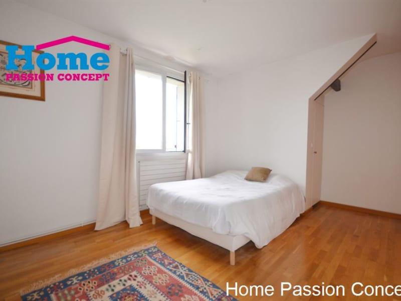 Vente maison / villa Nanterre 930000€ - Photo 6