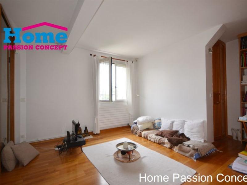Vente maison / villa Nanterre 930000€ - Photo 7