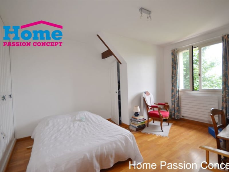 Vente maison / villa Nanterre 930000€ - Photo 8