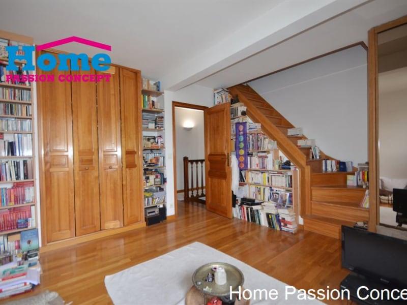 Vente maison / villa Nanterre 930000€ - Photo 9