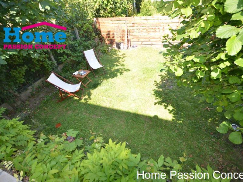 Vente maison / villa Rueil malmaison 930000€ - Photo 2
