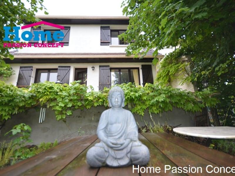 Vente maison / villa Rueil malmaison 930000€ - Photo 4