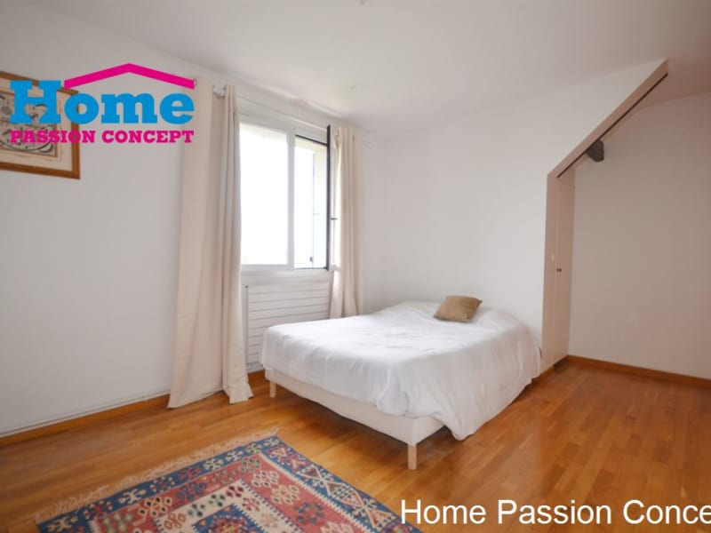 Vente maison / villa Rueil malmaison 930000€ - Photo 6