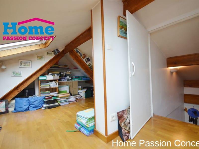 Vente maison / villa Rueil malmaison 930000€ - Photo 10