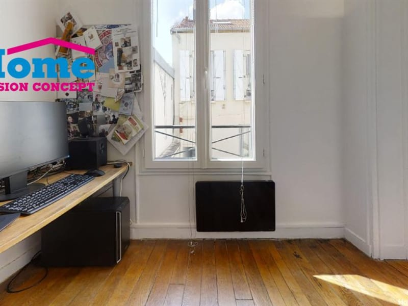 Vente appartement Suresnes 350000€ - Photo 3