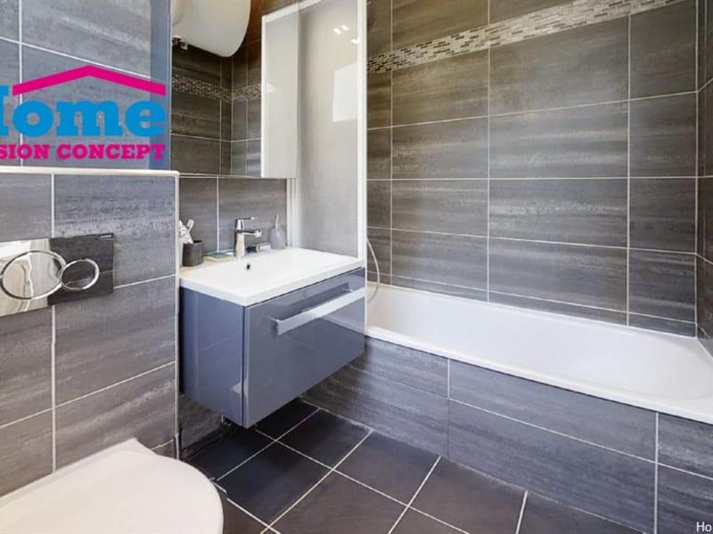 Vente appartement Suresnes 350000€ - Photo 4