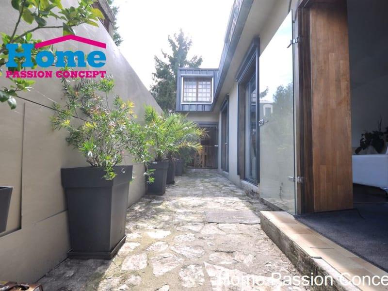 Vente maison / villa Puteaux 699000€ - Photo 1