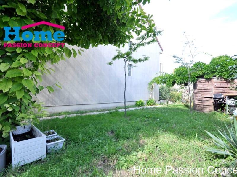 Vente maison / villa Puteaux 699000€ - Photo 2