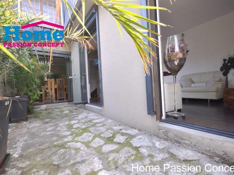 Vente maison / villa Puteaux 699000€ - Photo 4