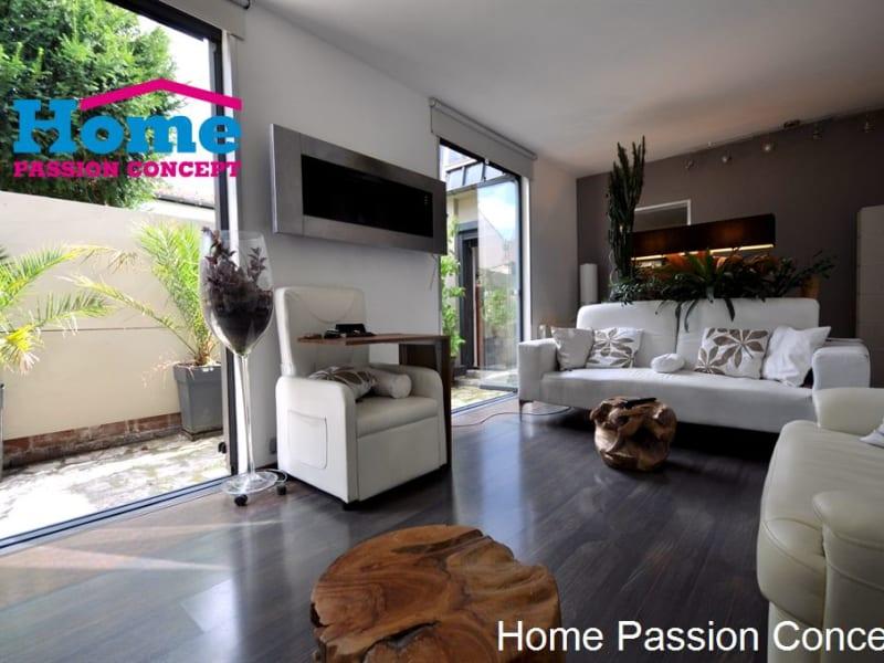 Vente maison / villa Puteaux 699000€ - Photo 7