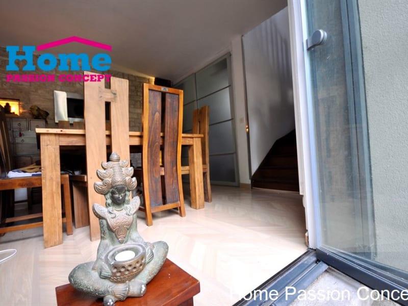 Vente maison / villa Puteaux 699000€ - Photo 10