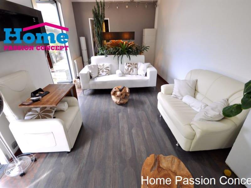 Vente maison / villa Suresnes 699000€ - Photo 8