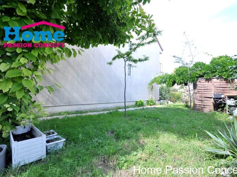 Vente maison / villa Nanterre 699000€ - Photo 2