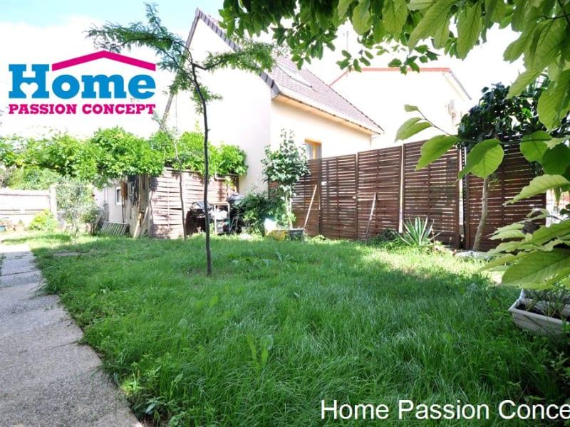 Vente maison / villa Nanterre 699000€ - Photo 3