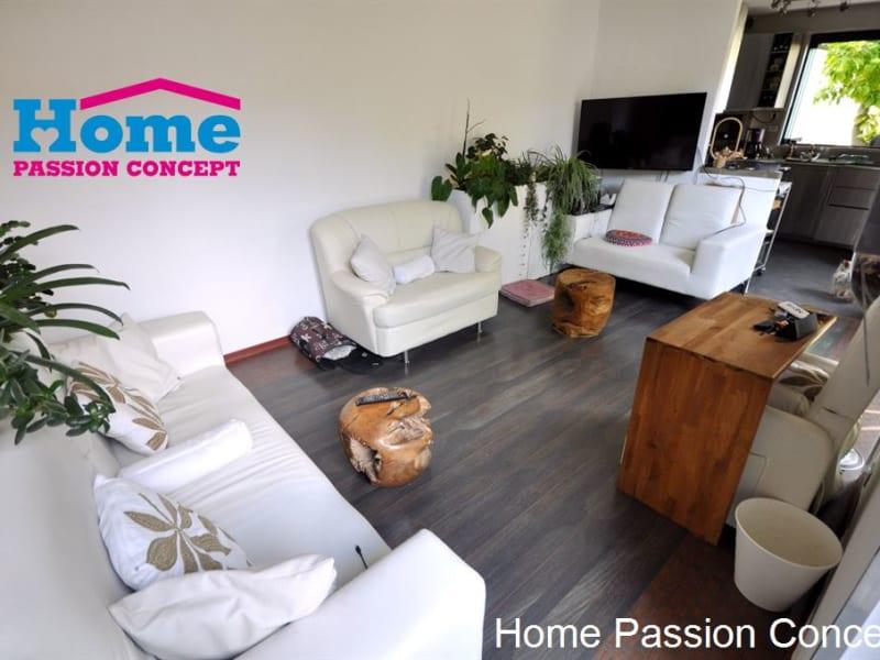 Vente maison / villa Nanterre 699000€ - Photo 7