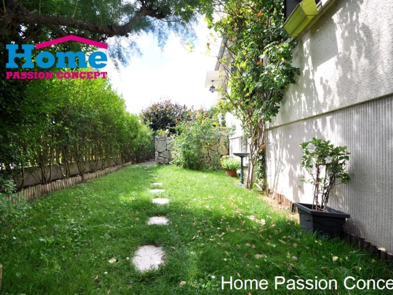 Vente maison / villa Rueil malmaison 799000€ - Photo 2