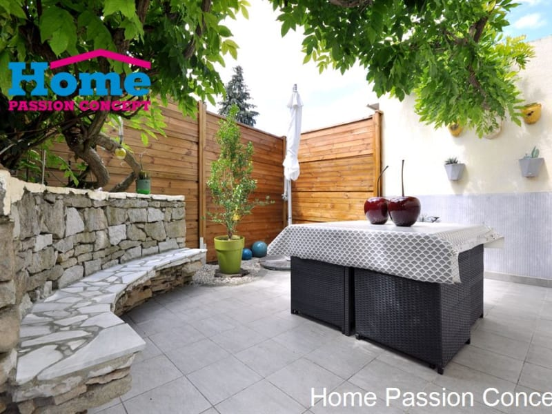 Vente maison / villa Rueil malmaison 799000€ - Photo 3