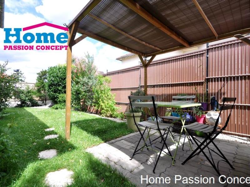 Vente maison / villa Rueil malmaison 799000€ - Photo 4