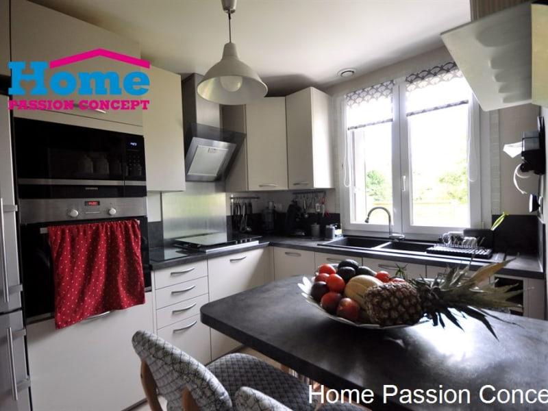 Vente maison / villa Rueil malmaison 799000€ - Photo 6