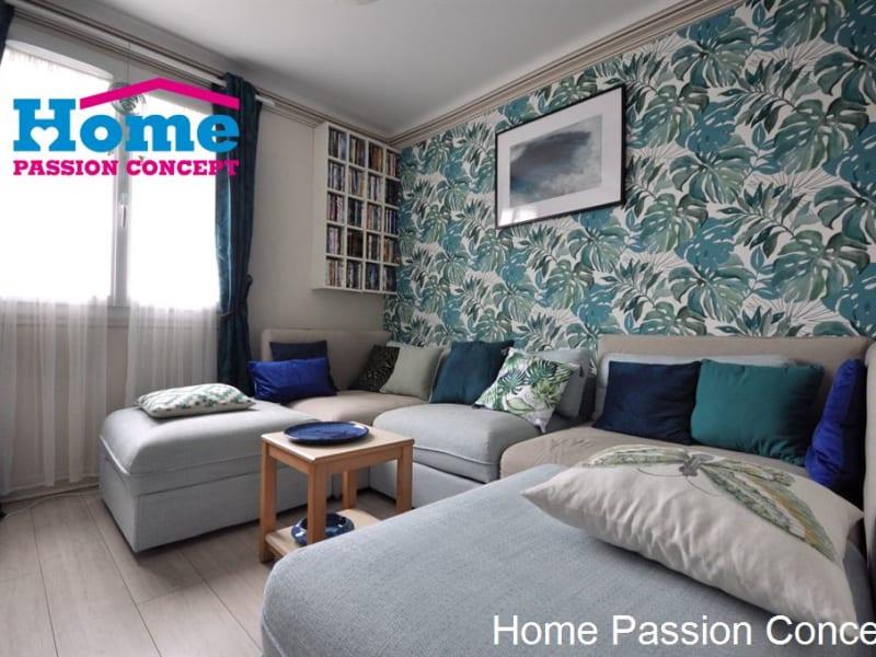 Vente maison / villa Rueil malmaison 799000€ - Photo 7