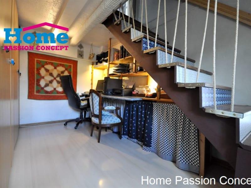 Vente maison / villa Rueil malmaison 799000€ - Photo 9
