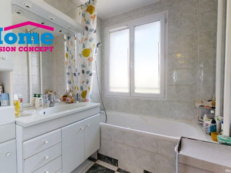 Vente appartement Rueil malmaison 350000€ - Photo 5