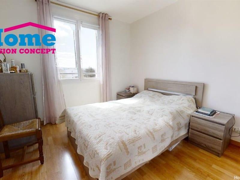 Vente appartement Nanterre 350000€ - Photo 3