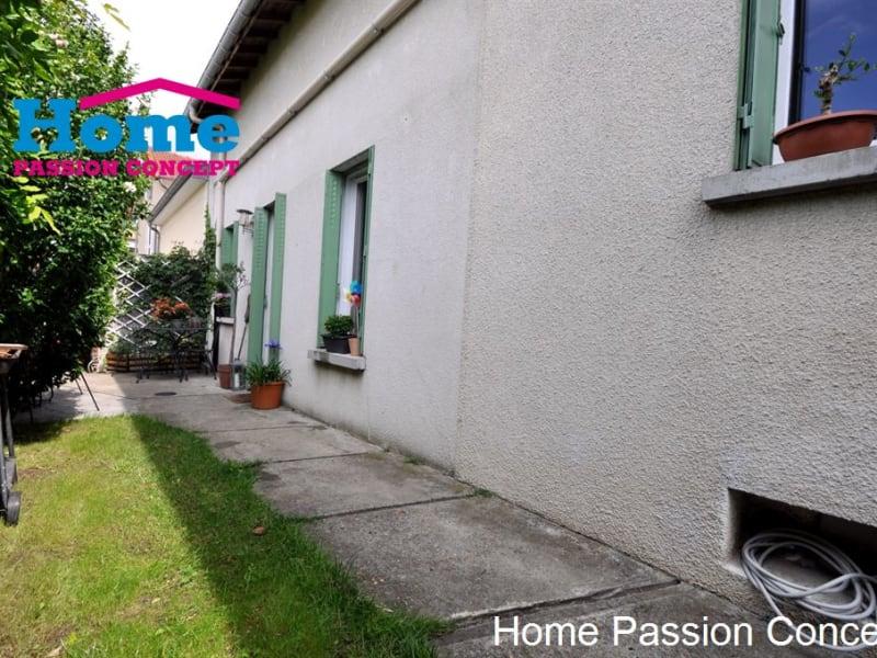 Vente maison / villa Nanterre 549000€ - Photo 3