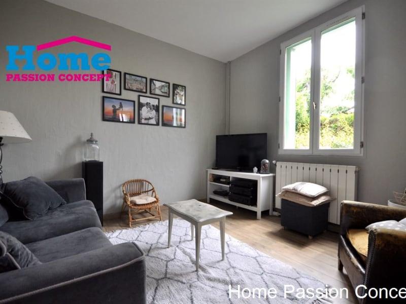Vente maison / villa Nanterre 549000€ - Photo 4