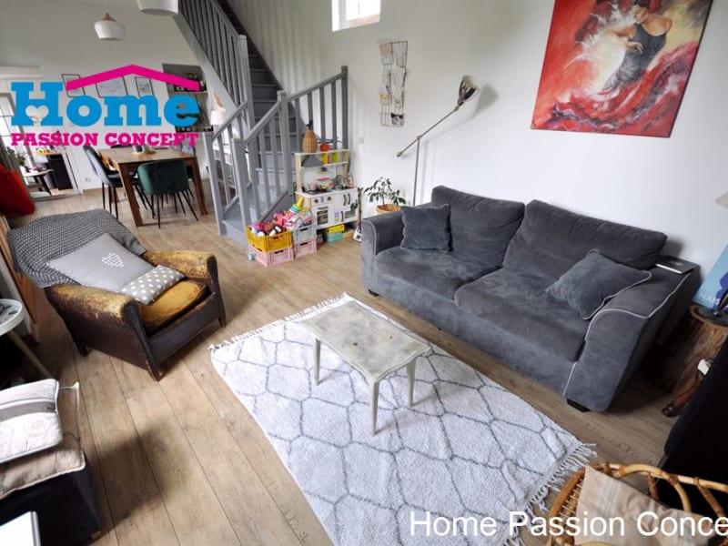 Vente maison / villa Nanterre 549000€ - Photo 7