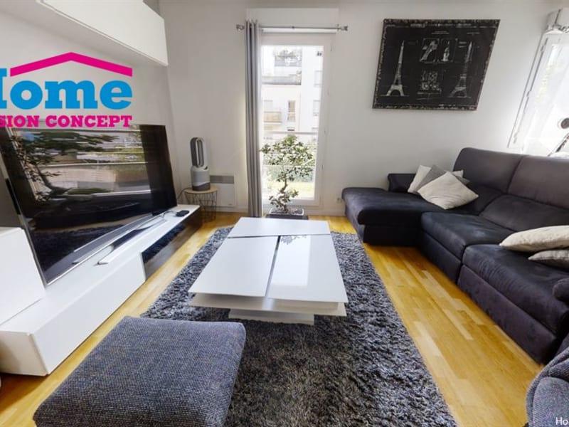 Vente appartement Nanterre 450000€ - Photo 7