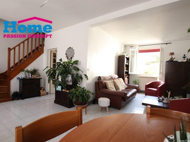 Vente appartement Rueil malmaison 548000€ - Photo 1