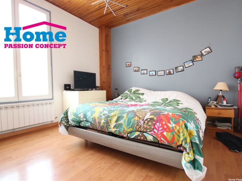 Vente appartement Rueil malmaison 548000€ - Photo 5