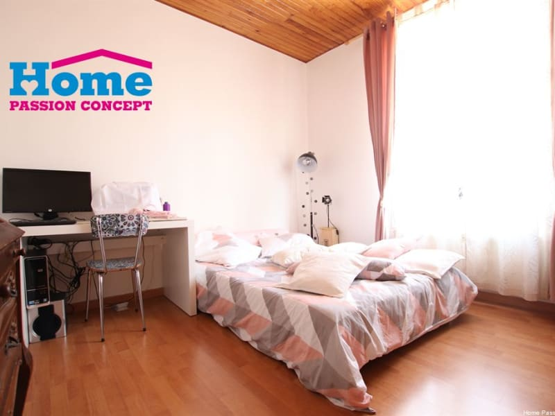 Vente appartement Rueil malmaison 548000€ - Photo 8