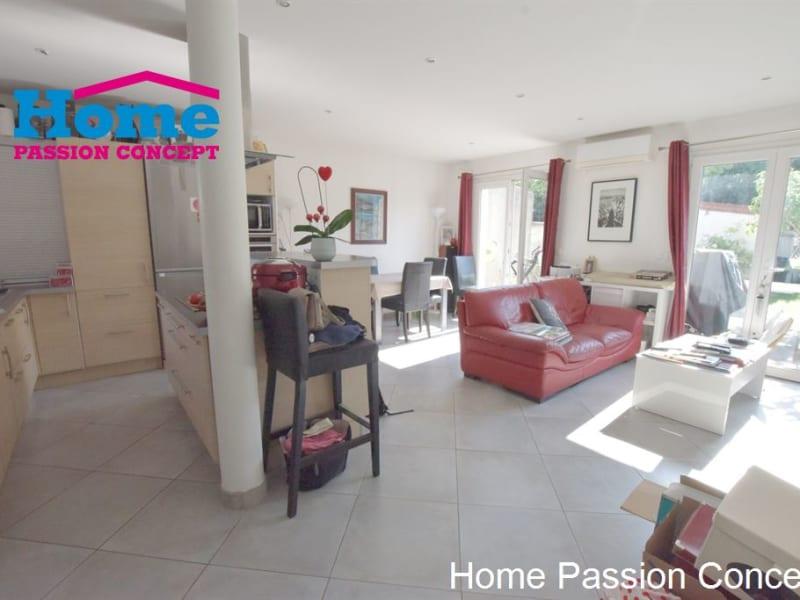 Vente maison / villa Nanterre 719000€ - Photo 3