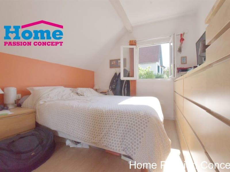 Vente maison / villa Nanterre 719000€ - Photo 5