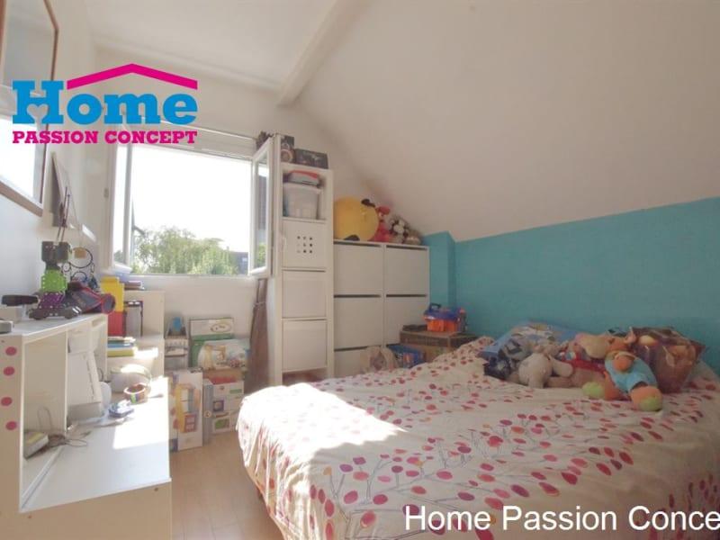 Vente maison / villa Nanterre 719000€ - Photo 6
