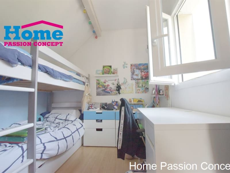Vente maison / villa Nanterre 719000€ - Photo 7