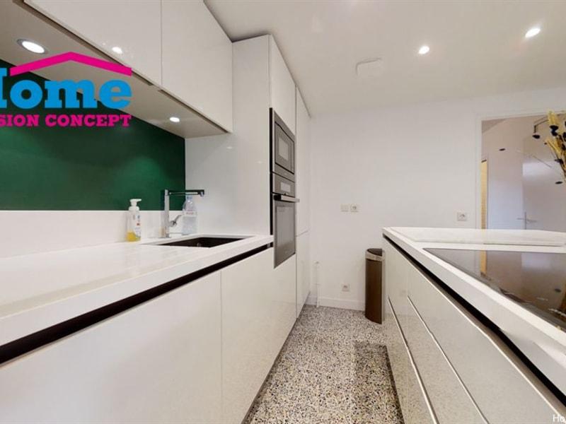 Vente maison / villa Suresnes 690000€ - Photo 8