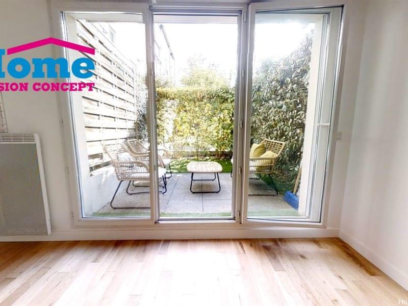 Vente maison / villa Nanterre 690000€ - Photo 6
