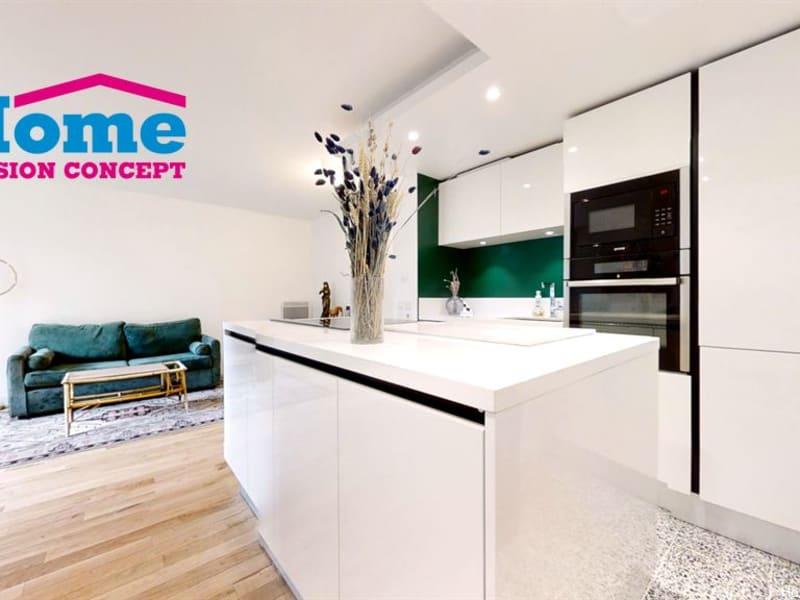 Vente maison / villa Nanterre 690000€ - Photo 10