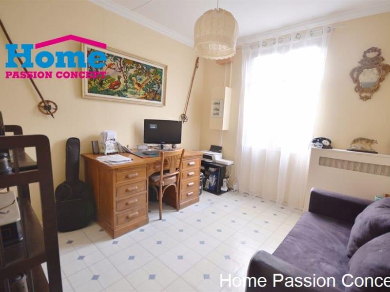 Vente maison / villa Nanterre 630000€ - Photo 5