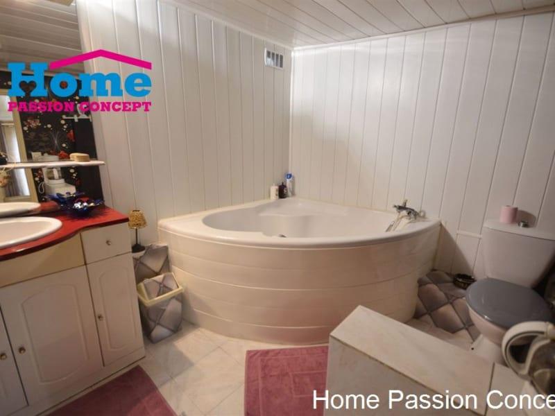 Vente maison / villa Nanterre 630000€ - Photo 6