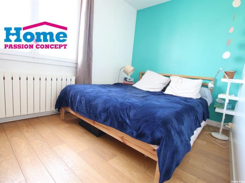 Vente appartement Nanterre 469000€ - Photo 4