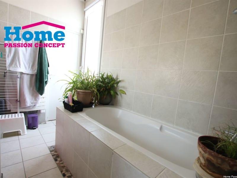 Vente appartement Nanterre 469000€ - Photo 7