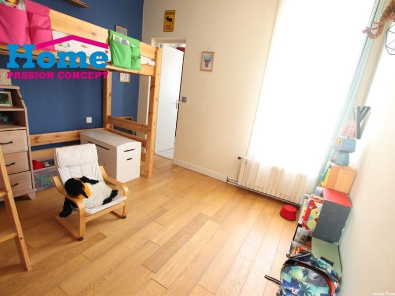 Vente appartement Nanterre 469000€ - Photo 8