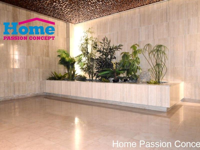 Vente appartement Paris 4ème 830000€ - Photo 10