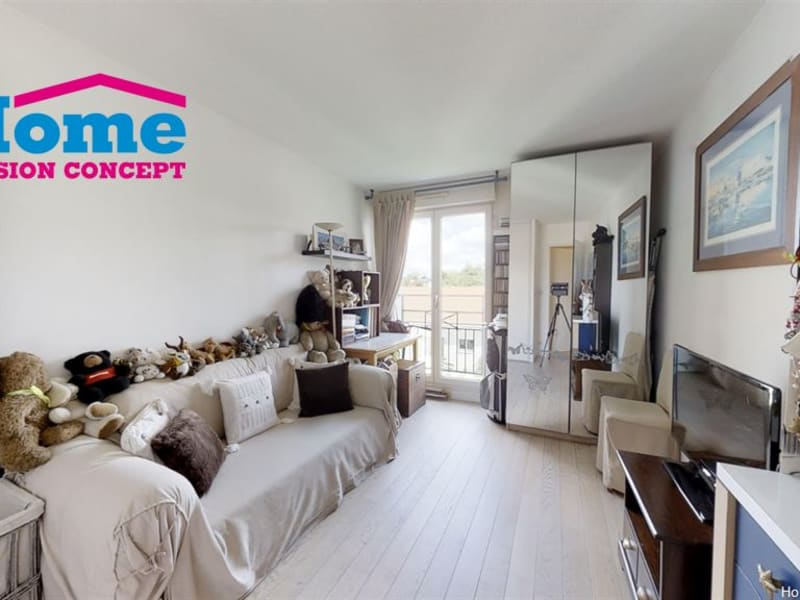 Vente appartement Rueil malmaison 610000€ - Photo 6